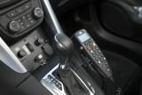Opel Zafira als Polizeiauto