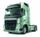 Volvo FH Limited Edition Triple-Sieger