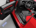 Audi A5 DTM Selection, Fahrerseite