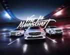 Mercedes-Benz-Sondermodelle Score