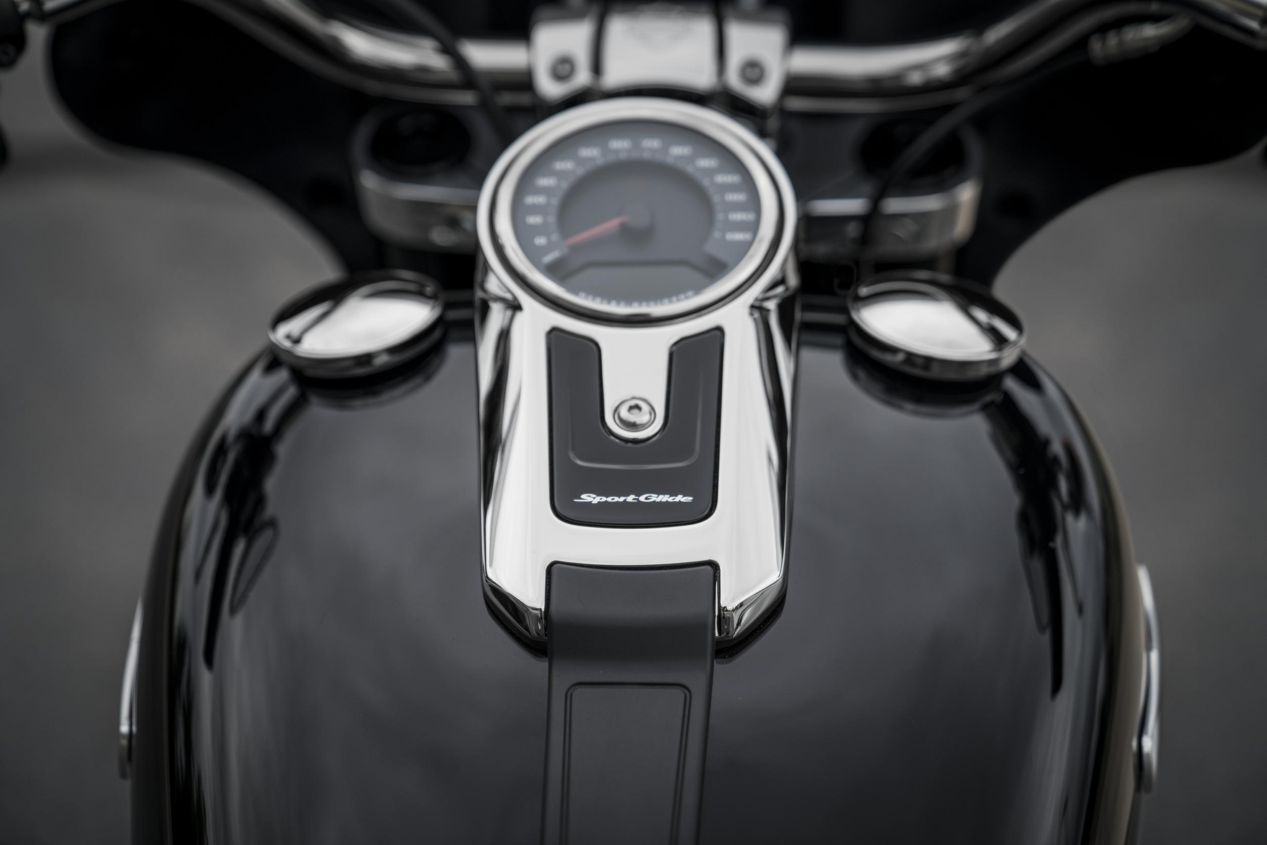 Harley Davidson Aktien Kurs